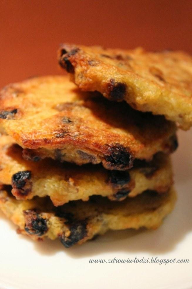 proste ciasteczka-jaglane-na-mleczku-kokosowym.