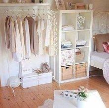 śliczne pomieszczenie :)