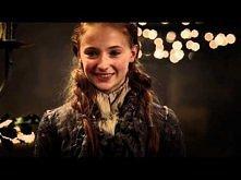 Gra o tron - na planie - Cersei Lannister