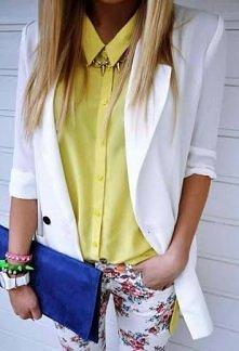 nice style<3