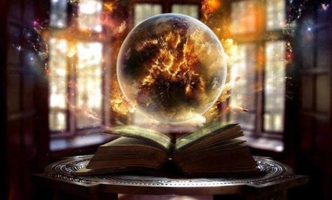 Αποτέλεσμα εικόνας για magia
