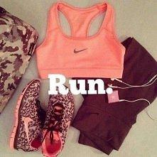 <3 run