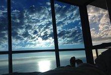 i codziennie mieć taki przepiękny widok z okna <3