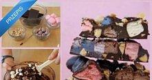 kosmiczne-ciasteczka