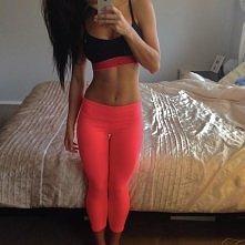 Kto ćwiczy ze mną?:) Co ćwiczycie?