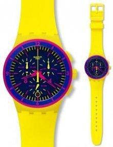 1c5762699b1cb1 Kolorowe Swatch'e inspiracje - tablica zegarek_net na Zszywka.pl ...