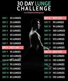 podejmuję wyzwanie! a wy? ;)