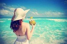 Woda kokosowa pomaga w utrzymaniu odpowiedniej sylwetki. Dzięki regulowaniu g...