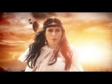 Within Temptation - And We ...