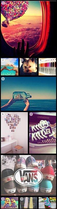 co najlepsze ?:-)