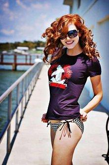 rude jest piękne!!!