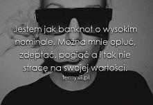 Banknot..