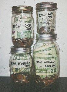 super pomysł na zbieranie o...