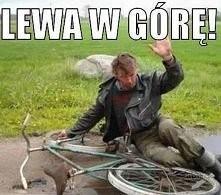 hahahahahah!!! :D