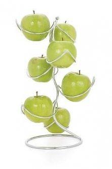 Owocowe drzewko;)