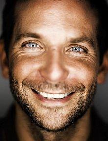 Bradley Cooper ;D