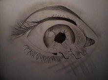 mój rysunek :)