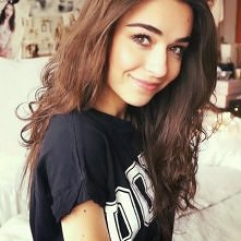 Weronika <3