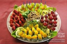 owoce mniaam
