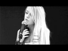 Wherever You Will Go - The Calling cover - Beth
