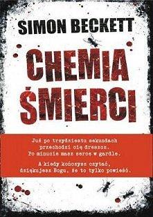 """""""Chemia śmierci"""""""