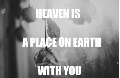 Heaven 3 Na Cytaty I Zdj Zszywkapl