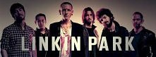 LINKIN PARK ! ;D
