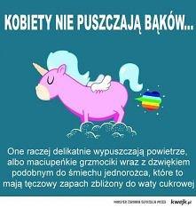hhaha :D