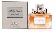 Co o nich sądzicie? Podobają Wam się? A może znacie jakieś ładniejsze perfumki?