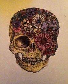 SkullBlossom