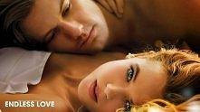 Miłość bez końca