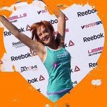 #rudzienka #fitness koszulk...