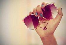 happy&smile