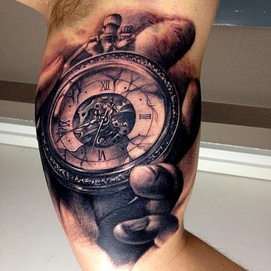 Wzory Tatuaży Inspiracje Tablica Naszetatuaze Na Zszywkapl