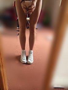 nogii ❤️❤️