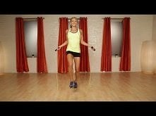 10-Minute Jump Rope Workout | Cardio Workout | Class FitSugar