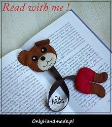 Teraz czytanie może być jeszcze przyjemniejsze :)