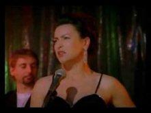 Danuta Stenka - Ja płaczę - uwielbiam tę wersję