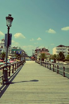 Holiday <3