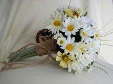symbolika kwiatow 2.       ...