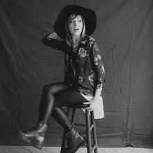 Lindsey Stirling ♥