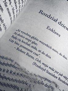 Cytaty Inspiracje Tablica Loveinbooks Na Zszywkapl