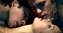 The Vampire Diaries :*