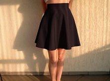 świetna spódniczka do kupienia na (link w komentarzu):