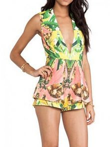rompers <3