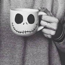 smilee :3
