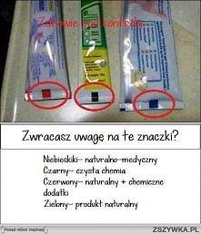 Warto wiedzieć ;)
