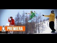 Pokahontaz - W ruch (official video) prod. DiNO