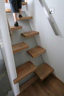 coś innego ...schody *?*