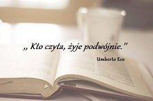 Zgadzam się ;)